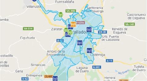 imagen de mapa hidroconta