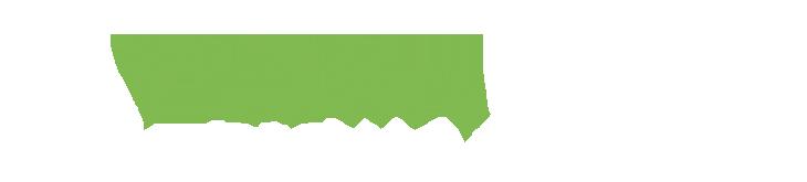 Hidroconta Logo