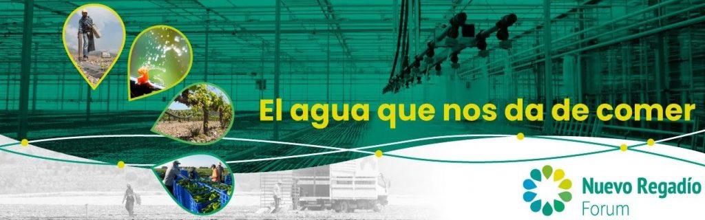 Contadores nuevo regadio forum
